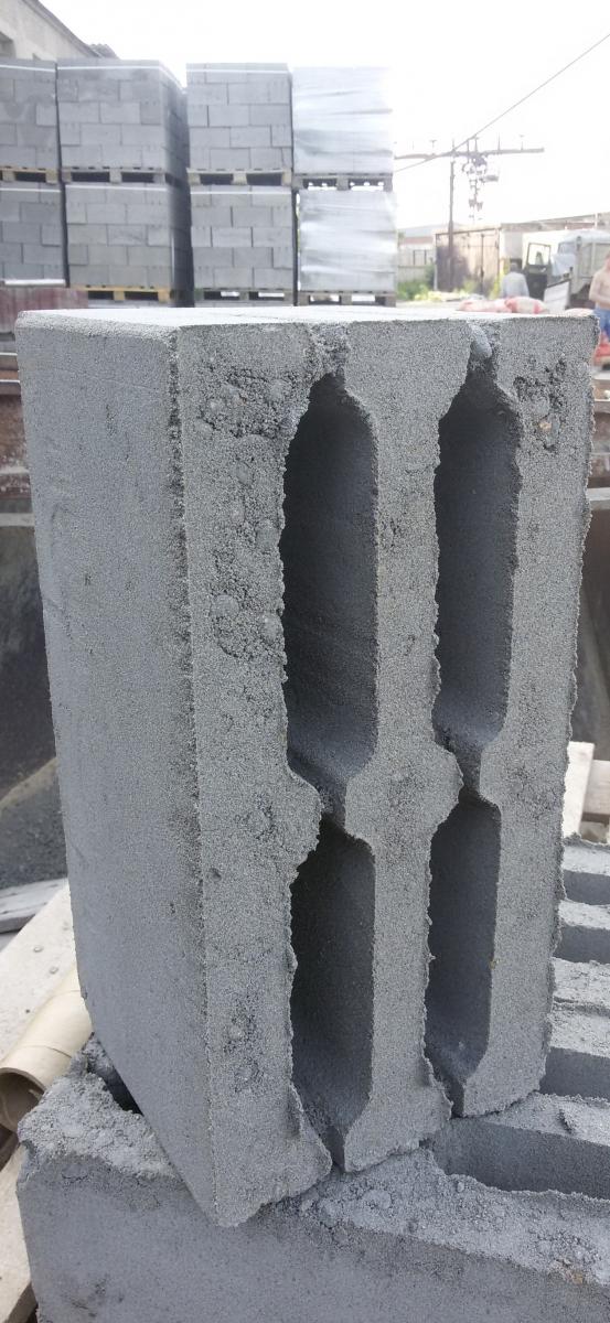 Керамзитобетон пропорции для стяжки крыши гаража строительные растворы виды и классификация